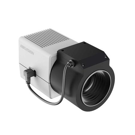 telecamere installazione catania